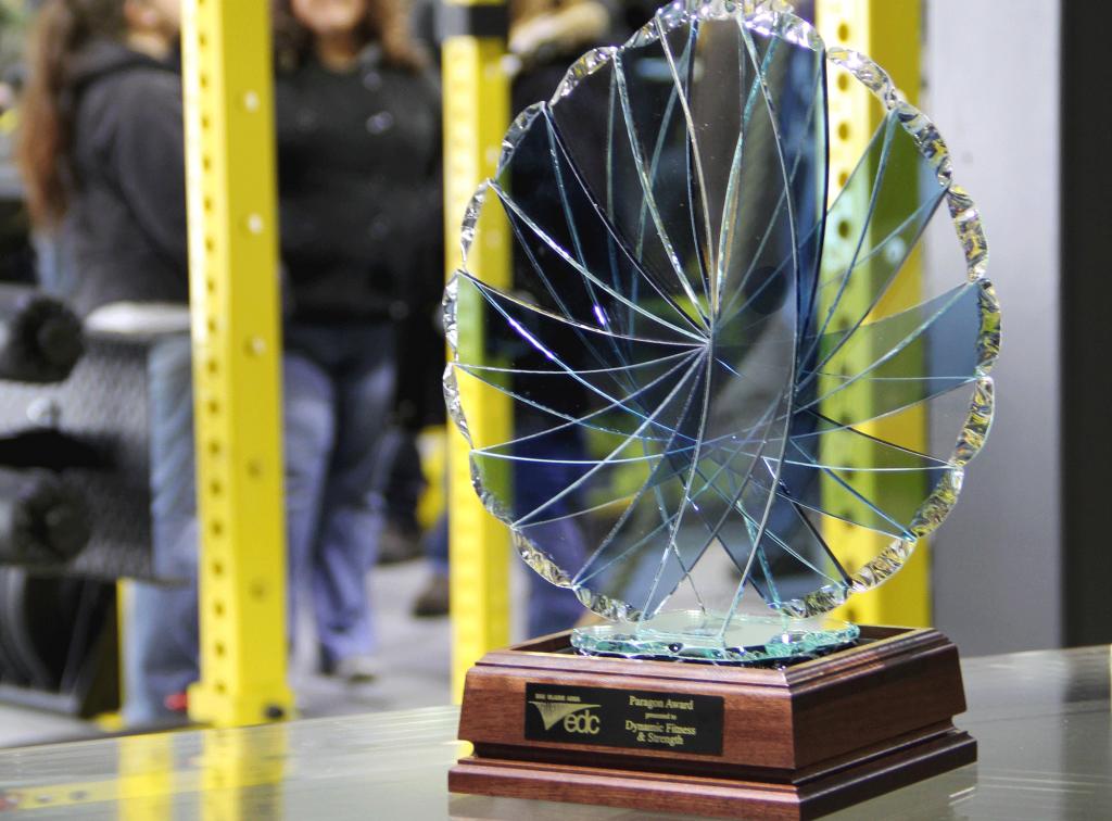 Paragon-Award-2015_0014