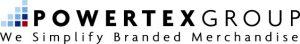 PTX Logo
